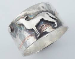 mens rings uk mens jewellery etsy uk
