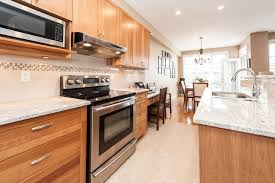 Redesigning A Kitchen Kitchen Renovations Go Home Contracting