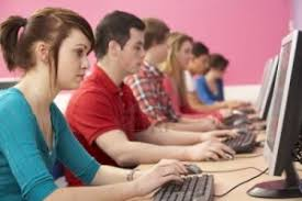 Assignment Help US  amp  Australia Best Online Writing Help Assignment Writing Services