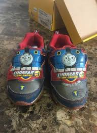 thomas the train light up shoes portable dvd player cds dvds in hayward ca offerup