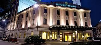 grand visconti palace luxury 4 star grand hotel milano