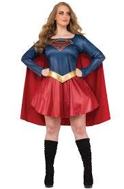 plus size costumes plus size costumes purecostumes