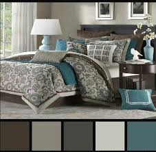 127 best home colors and color schemes images on pinterest