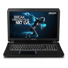 ordinateur de bureau windows 7 pas cher medion pc bureau avec windows 7 prix pas cher cdiscount