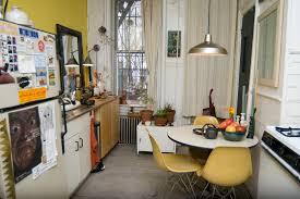 Apartment Interior Design App Interior Design App Online Tags Nyc Apartment Interior Design