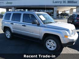 gold jeep patriot new u0026 used dodge ram cars u0026 trucks van u0026 suv sales in tucson