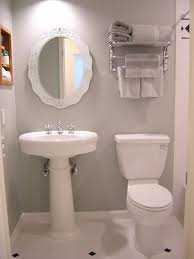 decorating ideas for bathrooms on a budget bathroom decorating ideas on a budget simple bathroom designs for