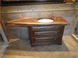 unique bathroom vanity ideas bathroom traditional bathroom vanities wall hung bathroom