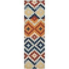 Wool Runner Rugs Amazon Com Safavieh Chelsea Collection Hk726a Hand Hooked