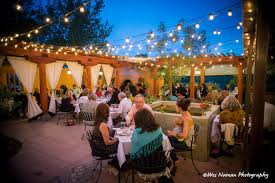 farm and table albuquerque cider city five places to drink hard cider in albuquerque