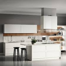 what is the most affordable kitchen cabinets design a most affordable kitchen cabinets with flat doors buy kitchen cabinets and doors design a kitchen most affordable kitchen cabinets product