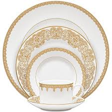 china place settings formal square wedgwood dinnerware