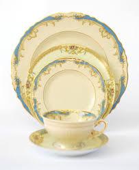 beauteous 90 china patterns inspiration design of best 25