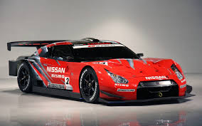 nissan gtr hd images super gt wallpapers group 87
