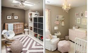 chambre bébé couleur taupe dco chambre bb taupe couleur taupe et gris pour chambre bb best