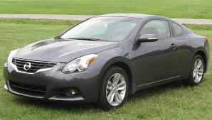 nissan altima two door 100 reviews nissan altima coupe 2010 on margojoyo com
