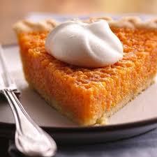 festival winning sweet potato pie recipe potato pie pie