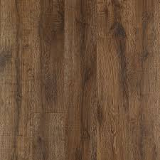 Bleached White Oak Laminate Flooring Shop Laminate Flooring At Lowes Com
