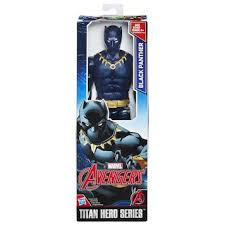 Black Panther Marvel Halloween Costume Avengers Toys Games U0026 Movies Toys