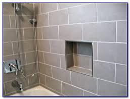 ceramic floor tile edge trim tiles home design ideas wj9lxdr9gd