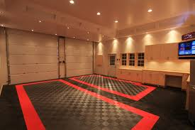 Racedeck Garage Flooring Cleaning by Gladiator Garage Images Yahoo Image Search Results Whispering