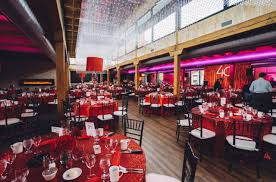 cheap wedding venues mn cheap wedding venues mn minneapolis event center minneapolis event