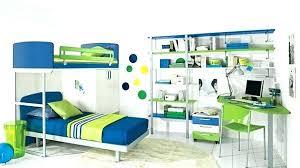 am ager une chambre pour 2 ado comment amenager une chambre pour 2 15 lits bacbac pour