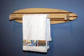 bathroom towel bar bathroom towel bar for your bathroom