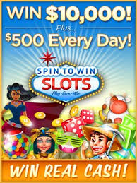 win apk spin to win slots apk free casino for android