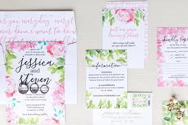 Wedding Invitations San Antonio Angela Lally Photography Austin Wedding Photographers Blogcanyon