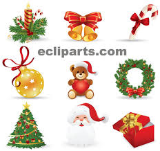 royalty free christmas clipart free royalty free christmas clipart