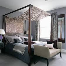 Small Female Bedroom Ideas Uncategorized Pretty Bedroom Ideas Interior Design Bedroom Ideas