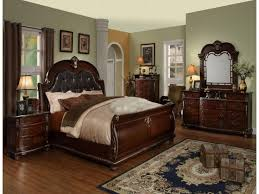 Best  Cheap Queen Bedroom Sets Ideas On Pinterest Bed Ikea - Furniture design bedroom sets