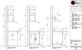 millwork shop drawings freelance contest in architectural design