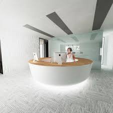 Corian Reception Desk Corian Reception Desk All Architecture And Design Manufacturers