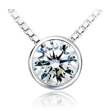 best diamond store diamond pendant designs promotion shop for promotional diamond