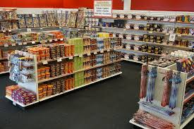 where to buy sparklers in store lancaster superstore keystone fireworks