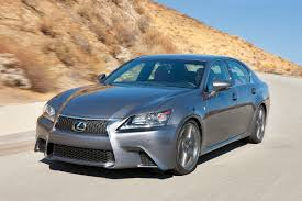 lexus is300 blue 2013 lexus gs350 reviews and rating motor trend