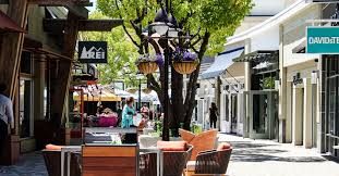 town center corte madera u2013 created with life in mind