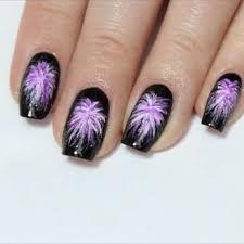 top 25 best firework nail art ideas on pinterest firework nails