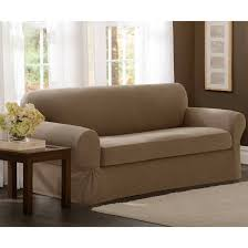 Oversized Loveseat With Ottoman Sofa And Loveseat Cover Sets Www Redglobalmx Org