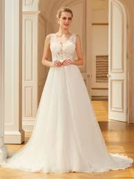 Unusual Wedding Dresses New Arrival Wedding Dresses Tbdress Com