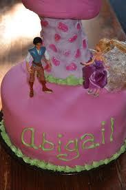 tangled birthday cake mckinley family tangled birthday cake s 7th birthday