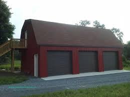 gambrel roof garage garage designs gambrel roof garage plans 1396 1 garage plans