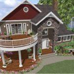 Home Design Software Open Source Top Popular 16 Open Source Landscape Design Software Dugas