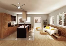 kitchen ceiling fan ideas living room astounding living room ceiling fans ideas best living
