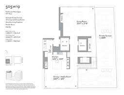 100 new york apartment floor plan 501 best architect