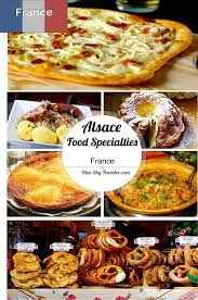 alsace cuisine recipes 7 foods to try in the alsace region of alsace cuisine and