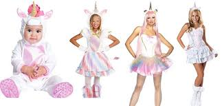 Girls Halloween Costumes Evolution Of Halloween Costumes For Girls Ufunk Only Then