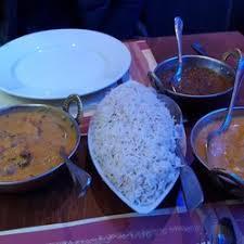 kamasoutra dans la cuisine restaurant 10 reviews indian lange niezel 9 de